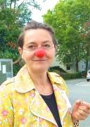 Marga Rott - Weiler in Darmstadt
