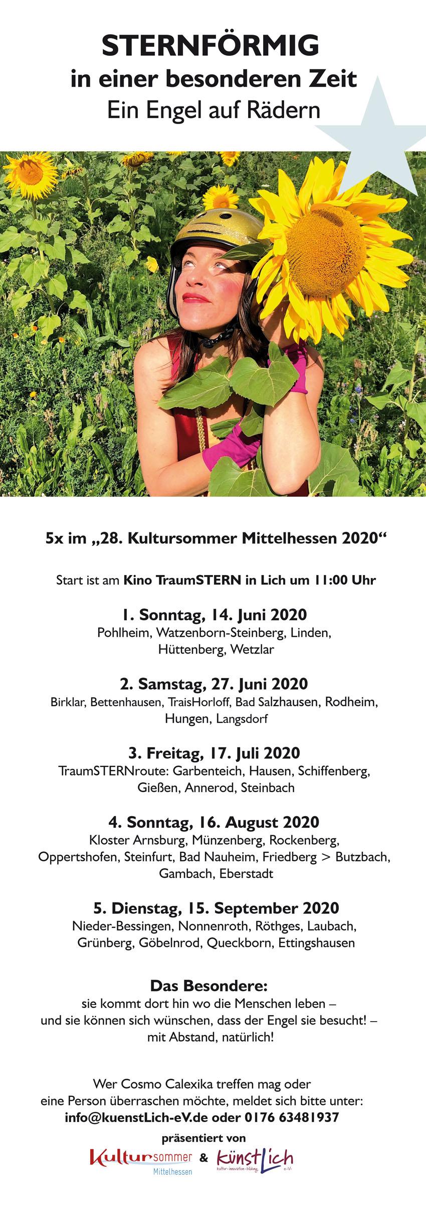 Poster_Sternfoermig_lang